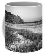 The Flats Coffee Mug