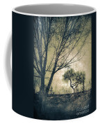 The Forgetting Tree Coffee Mug