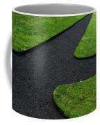 The Foyer Coffee Mug