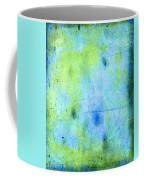 The Frog Pond Coffee Mug