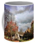 The Gift Shop Coffee Mug