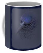 The Grackle 2 Coffee Mug