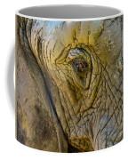 The Great Coffee Mug