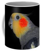 The Grizwald Coffee Mug