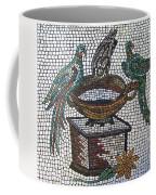 The Hang Out Coffee Mug