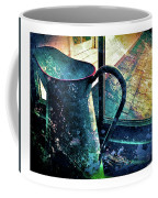 The Healing Room Coffee Mug