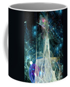The Ice Castle 1 Coffee Mug