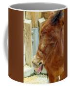 The Joker,donkey Coffee Mug