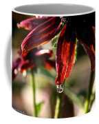 The Last Drop Coffee Mug