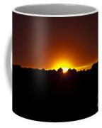 The Last Light - 5 Coffee Mug