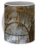 The Light Fixture Coffee Mug