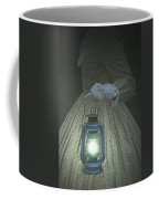 The Light Coffee Mug by Joana Kruse