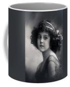 The Litte Angel 1911 Coffee Mug