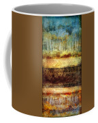 The Losses Reflected Coffee Mug