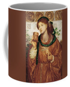 The Loving Cup Coffee Mug