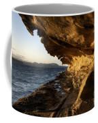 The Malaspina Galleries Coffee Mug