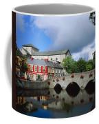 The Mall, Westport, Co Mayo, Ireland Coffee Mug