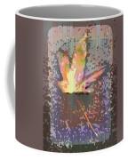 The Maple 6 Coffee Mug