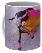 The Matadore Coffee Mug