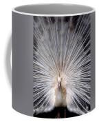 The Mating Fan Coffee Mug