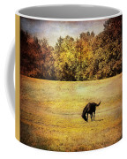 The Meadow Coffee Mug