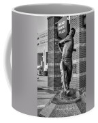 The Mick Coffee Mug