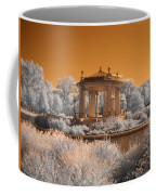 The Muny At Forest Park Coffee Mug