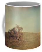 The Neverending Loneliness Coffee Mug