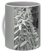 The Night Creeper Coffee Mug