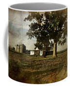 The Old Home Place Coffee Mug
