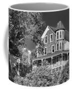 The Old Homestead Coffee Mug
