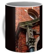 The Old North Church Coffee Mug