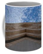 The Oratory Of Ave Maria Coffee Mug