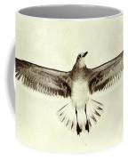 The Perfect Wing Coffee Mug