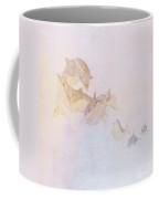The Pod Coffee Mug