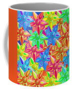 The Power Of Flowers Coffee Mug