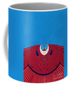 the red dress - Archifou 71 Coffee Mug by Aimelle