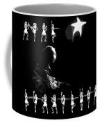 The Rory Rockettes Coffee Mug