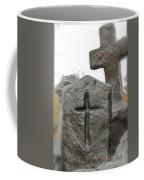 The Sign Coffee Mug