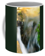 The Stream Coffee Mug