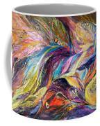 The Streams Coffee Mug