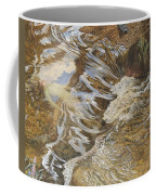 The Water Sprite Coffee Mug