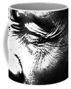 The Wince Of Wonder Coffee Mug