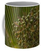The Wish Coffee Mug