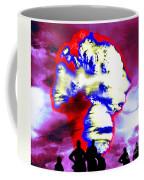 Thermonuclear Detonation Coffee Mug