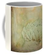 Thirteen Going On Thirty Coffee Mug