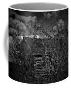 Thirteen Winds  Coffee Mug