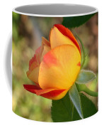This Bud's For You Coffee Mug