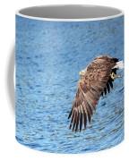 This Fish Is Mine Coffee Mug