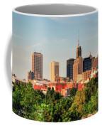 This Is My Town - Buffalo Coffee Mug